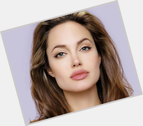 Angelina Jolie exclusive 1.jpg