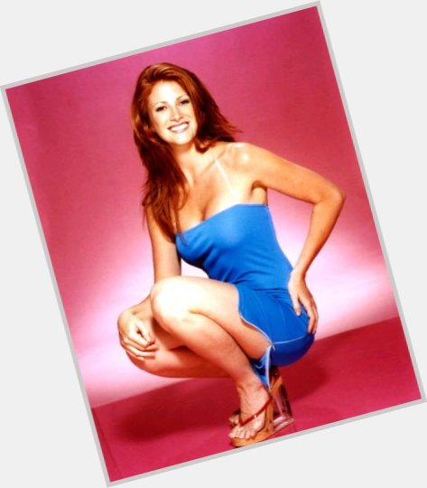 Angie Everhart dating 10.jpg