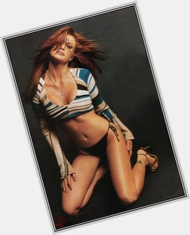 Angie Everhart dating 4.jpg