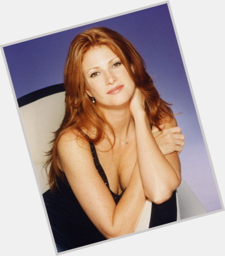 Angie Everhart sexy 11.jpg