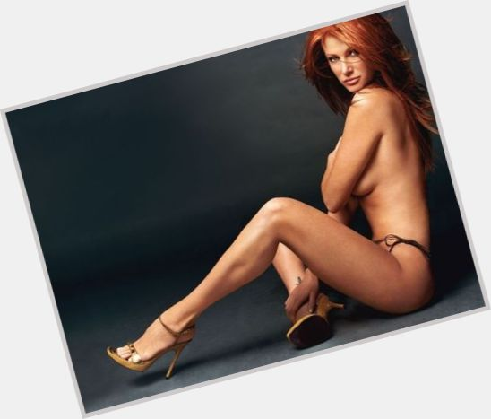 Angie Everhart young 0.jpg