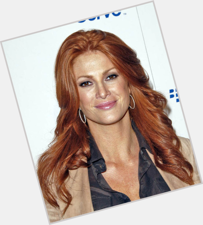 Angie Everhart young 1.jpg