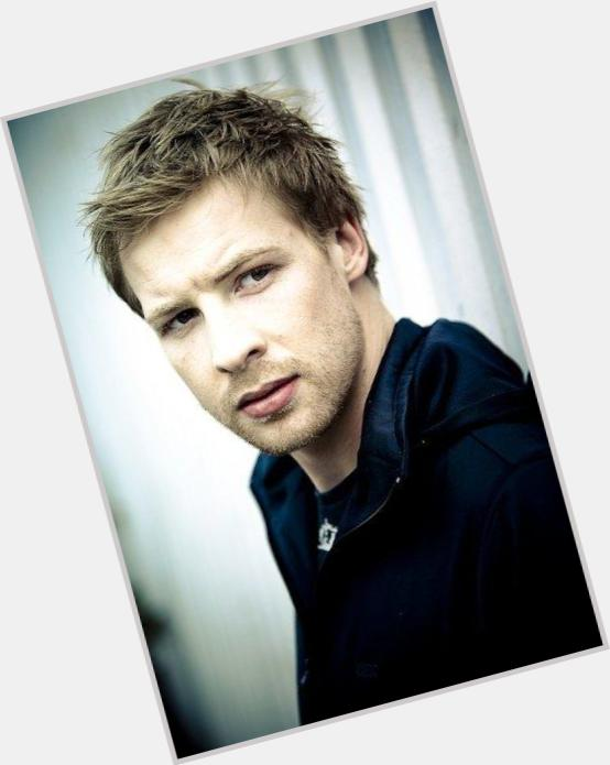 Angus Mclaren Official Site For Man Crush Monday Mcm