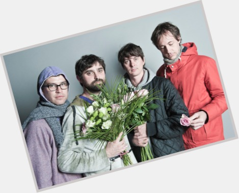 Animal Collective dating 6.jpg