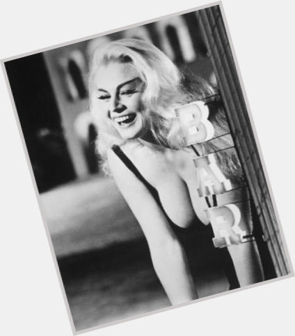 Anita Ekberg exclusive 10.jpg