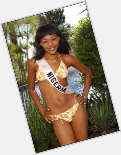 Anita Queen Nude Photos 54