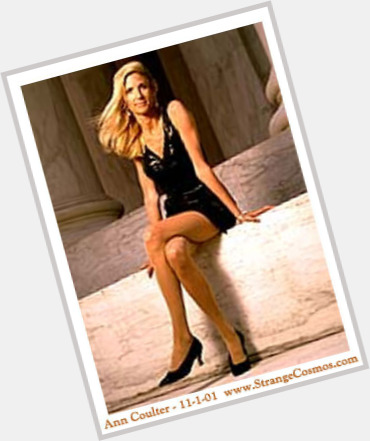 Ann Coulter body 3.jpg
