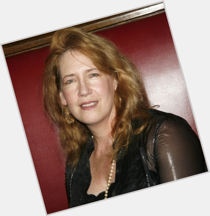 Ann Dowd dating 11.jpg