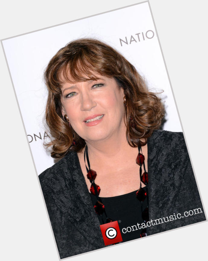 Ann Dowd full body 10.jpg