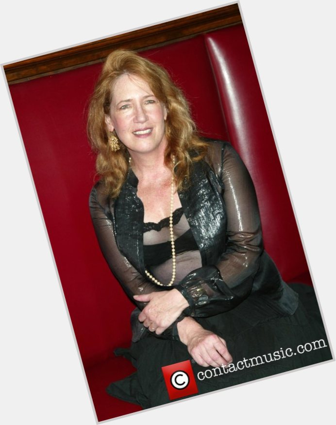 Ann Dowd full body 7.jpg