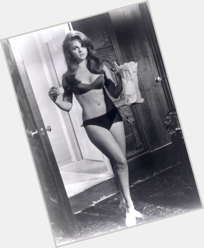Ann Margret exclusive 3.jpg