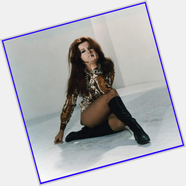 Ann Margret full body 11.jpg