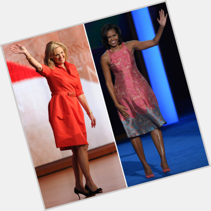 Ann Romney full body 5.jpg