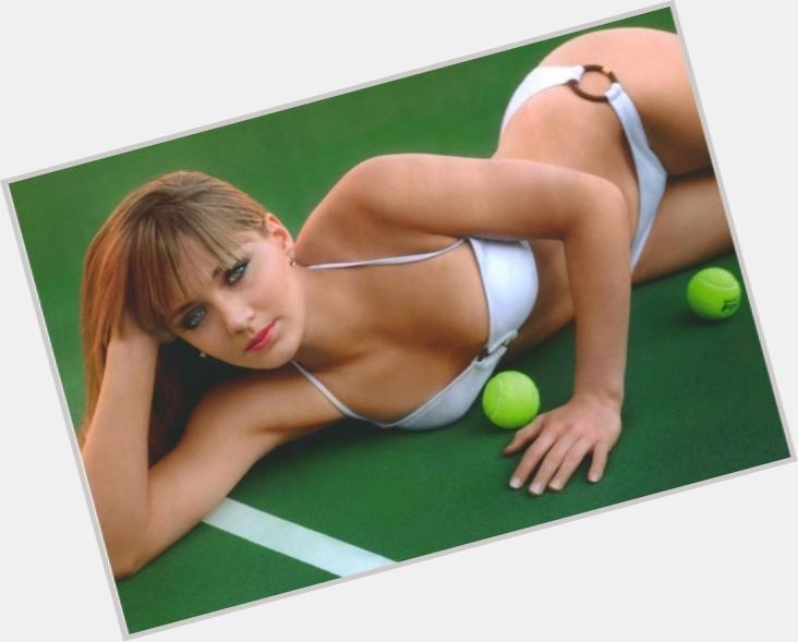 anna chakvetadze naked pic