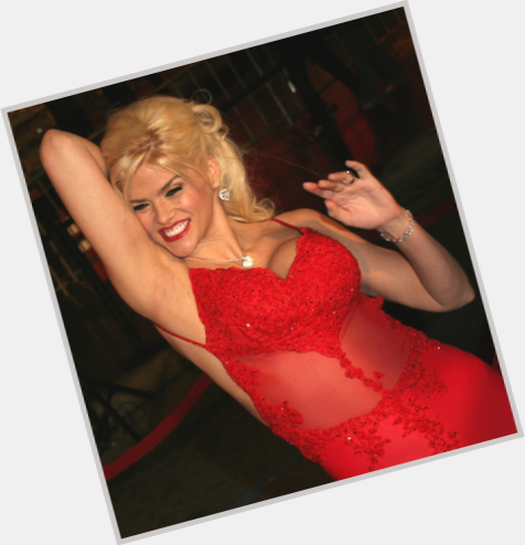 Anna Nicole Smith exclusive 11.jpg