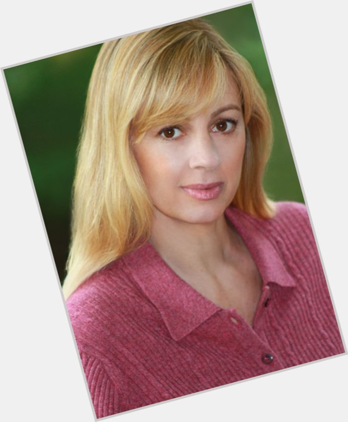 lucas jewish women dating site Read our expert reviews and user reviews of the most popular city club cabo san lucas where to meet women over 40 china women dating site jewish women.