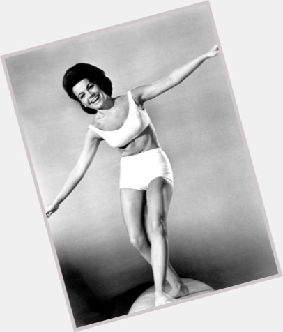 Annette Funicello young 7.jpg