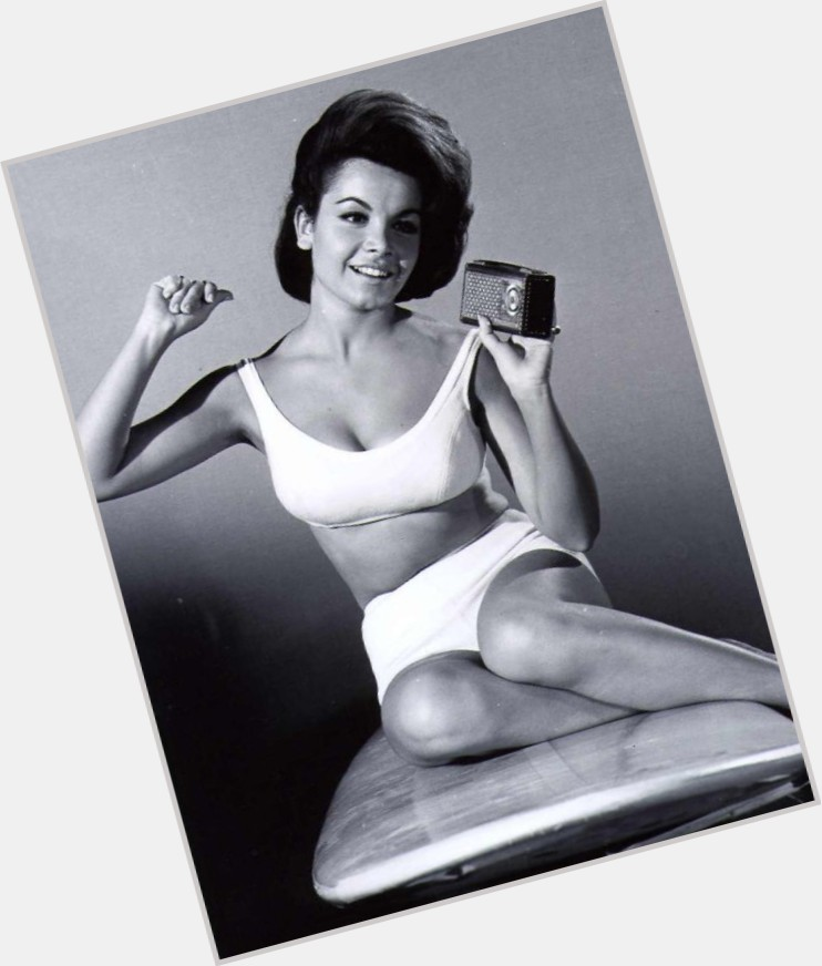 Annette Funicello young 8.jpg