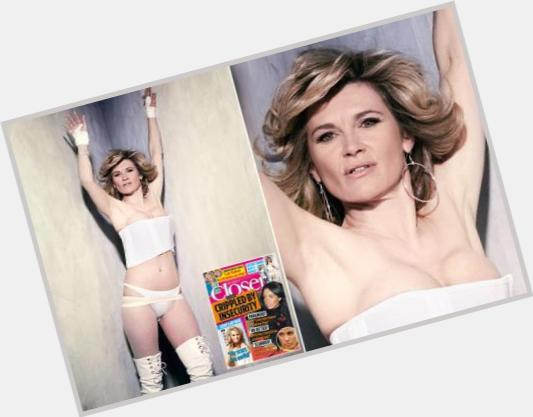 Anthea Turner dating 10.jpg