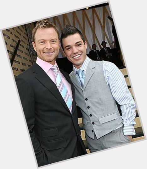 Anthony Callea dating 8.jpg