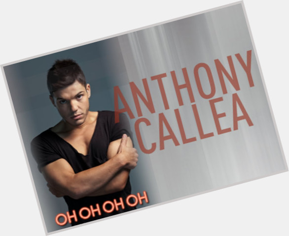 Anthony Callea new pic 11.jpg