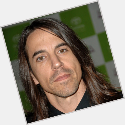 Anthony Kiedis body 0.jpg