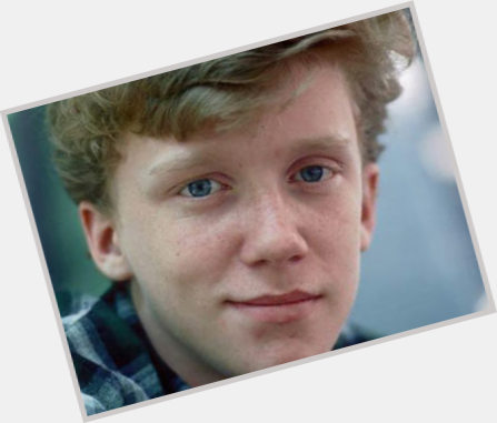 Anthony Michael Hall new hairstyles 3.jpg