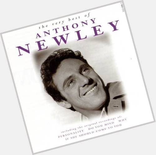 Anthony Newley young 11.jpg