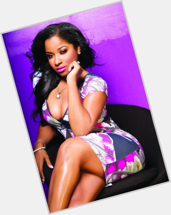 Antonia Carter | Official Site for Woman Crush Wednesday #WCW