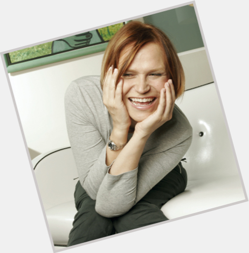 san juan jewish single women Best places in san juan puerto rico to pick up women there is so much i want to do while i&#39 source(s): places san juan puerto rico pick women.
