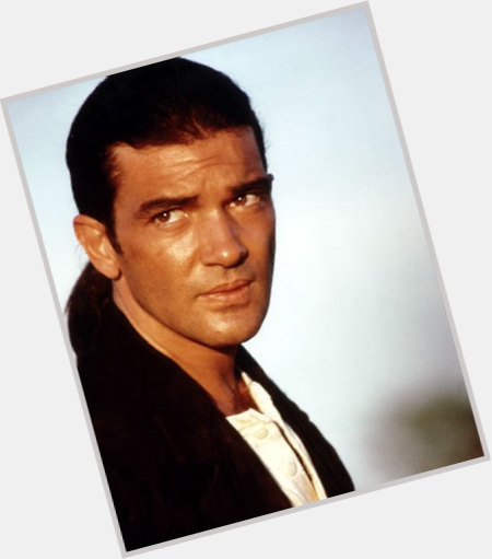 Antonio Banderas exclusive hot pic 11.jpg