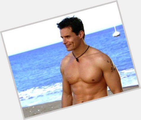 Antonio Sabato Jr exclusive hot pic 11.jpg