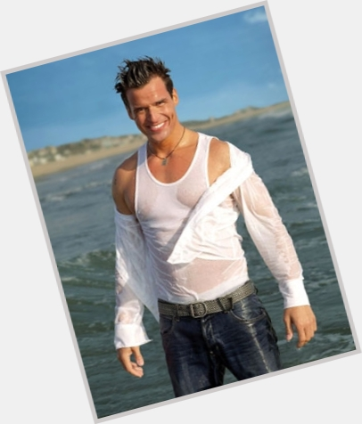 Antonio Sabato Jr exclusive hot pic 9.jpg