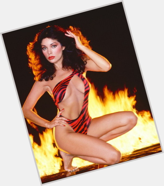 Apollonia Kotero dating 3.jpg