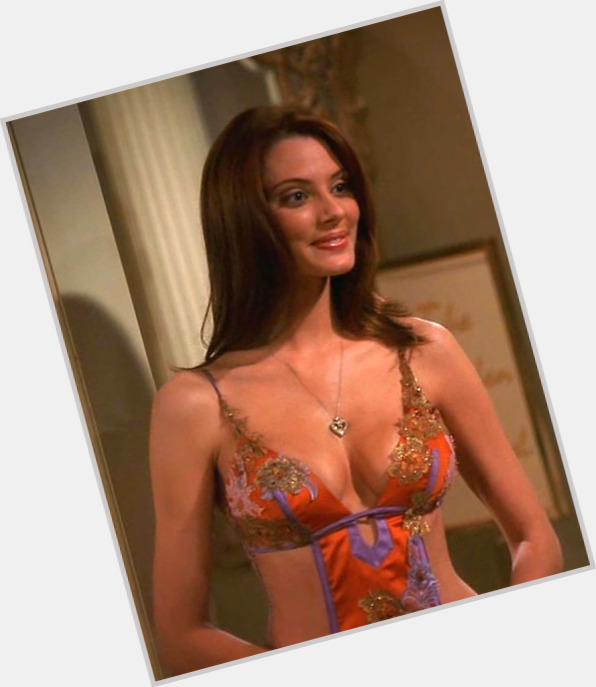 April Bowlby exclusive 0.jpg