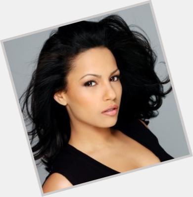 April L Hernandez Hot