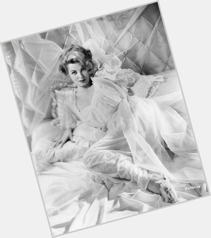 Arlene Dahl exclusive hot pic 9.jpg