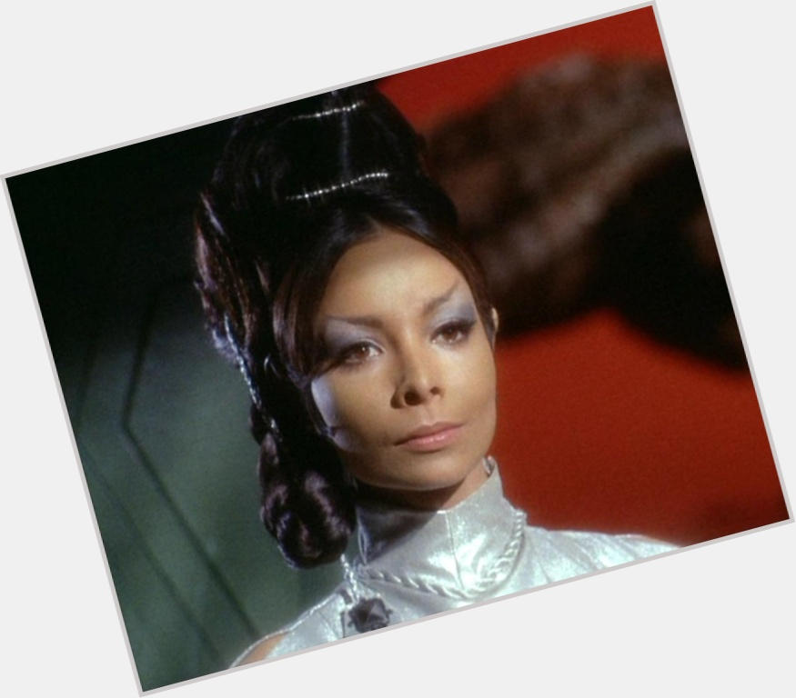 Arlene Martel  Official Site For Woman Crush Wednesday Wcw-7850
