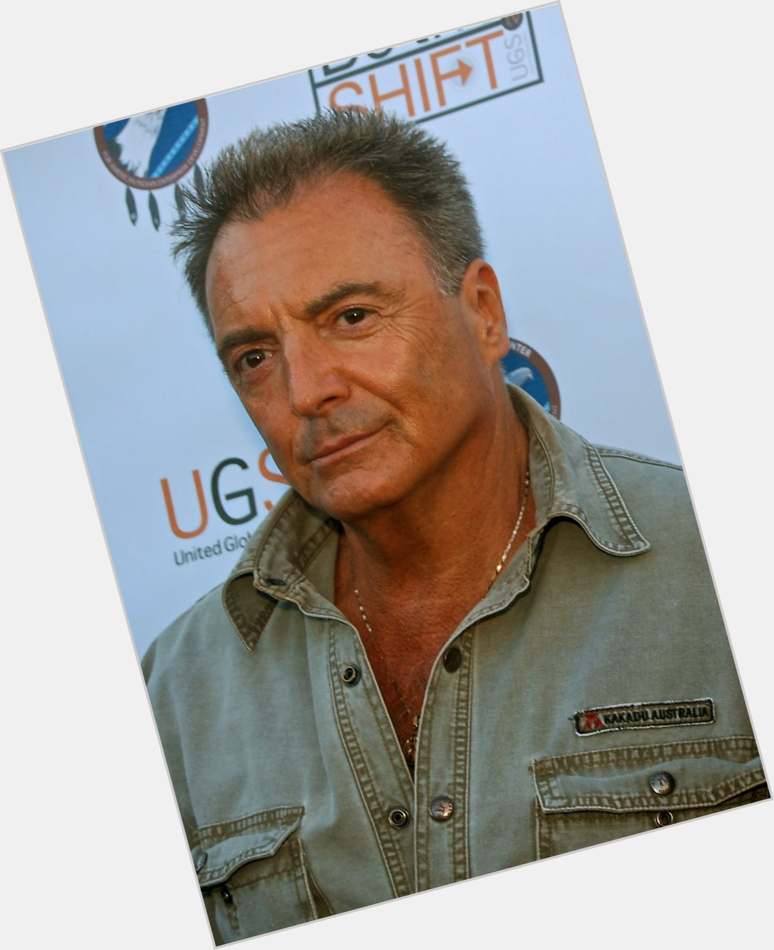 Armand Assante new pic 5.jpg