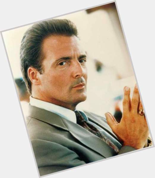 Armand Assante new pic 6.jpg