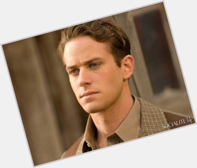 Armie Hammer exclusive hot pic 10.jpg