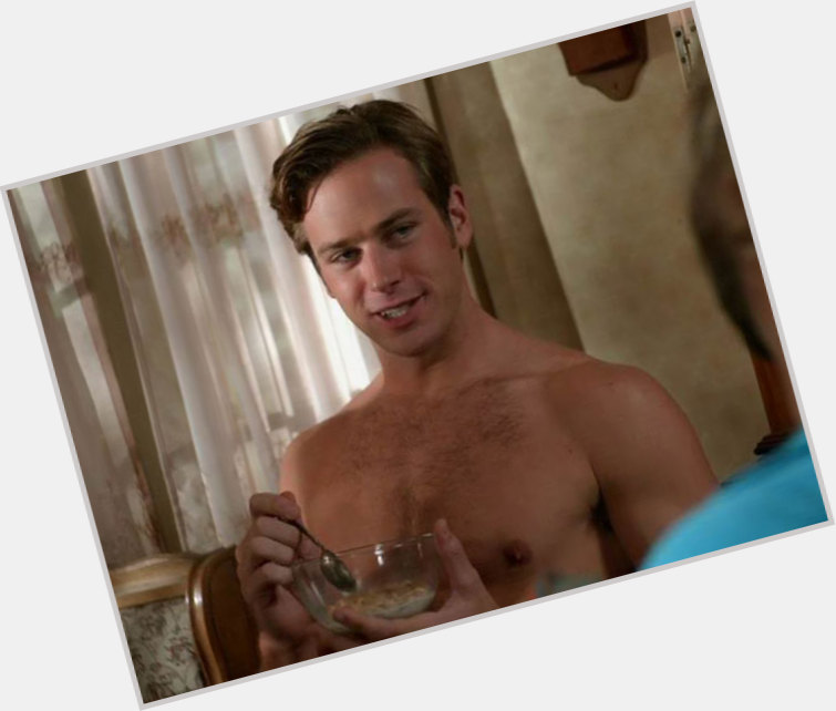 Armie Hammer exclusive hot pic 4.jpg