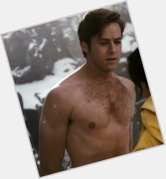 Armie Hammer full body 6.jpg
