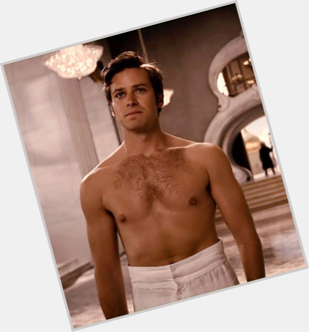Armie Hammer new pic 11.jpg