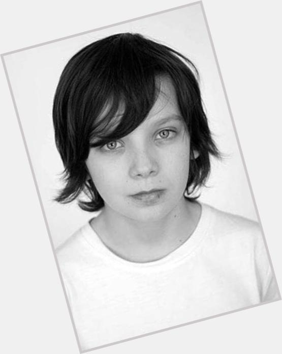 Asa Butterfield body 2.jpg