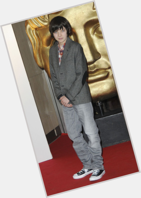 Asa Butterfield cover 11.jpg