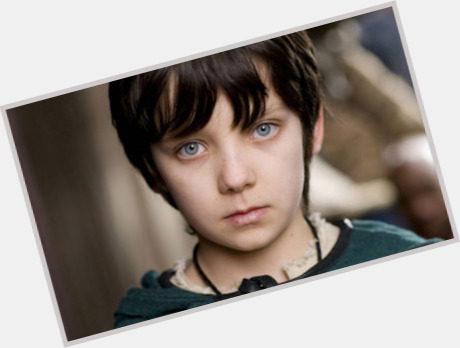Asa Butterfield cover 8.jpg