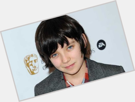 Asa Butterfield exclusive 4.jpg
