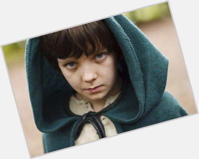 Asa Butterfield new pic 6.jpg