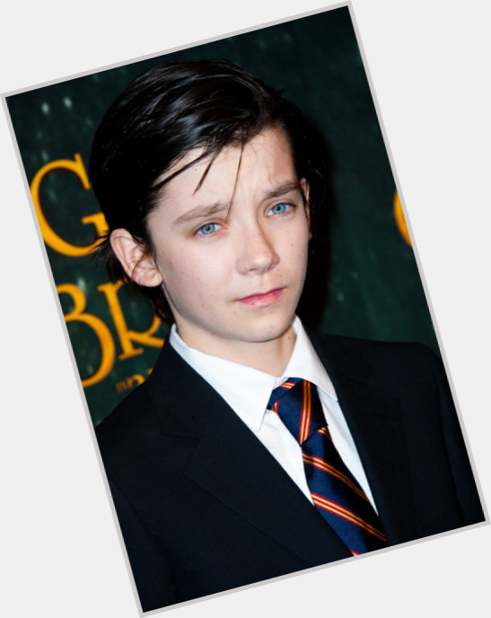 Asa Butterfield sexy 1.jpg